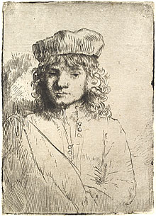 Rembrandt the late works national gallery london 15 10 2014 – 18